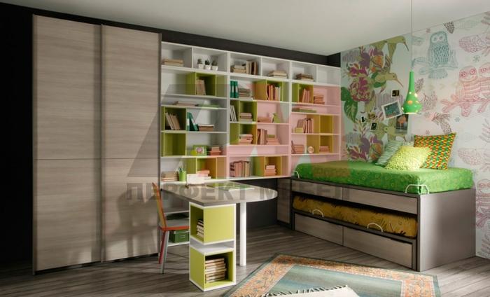 Обзавеждане и мебели по поръчка София