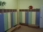 гардеробчета за детски градини 29510-3188