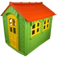 Детска музикална къща