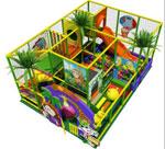 Оборудване за детски кът 2686-3187