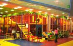 Оборудване за детски кът 2687-3187