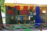 Оборудване за детски кът 2690-3187