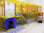 Оборудване за детски кът 2692-3187