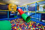 Оборудване за детски кът 2693-3187
