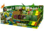 Оборудване за детски кът 2697-3187