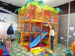 Оборудване за детски кът 2699-3187
