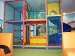 Оборудване за детски кът 2700-3187