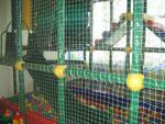 Оборудване за детски кът 2704-3187