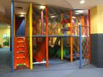 Оборудване за детски кът 2712-3187