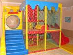 Оборудване за детски кът 2759-3187