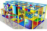 Оборудване за детски кът 2761-3187
