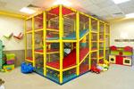 Оборудване за детски кът 2763-3187