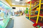 Оборудване за детски кът 2767-3187