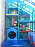 Оборудване за детски кът 2771-3187