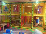 Оборудване за детски кът 2773-3187