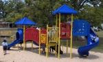 детски съоръжения по поръчка 3019-3229