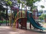 детски пързалки 3020-3229