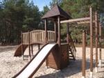 детски пързалки 3027-3229