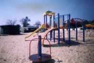Пързалки за деца