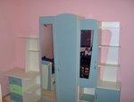 camera pentru copii la comanda