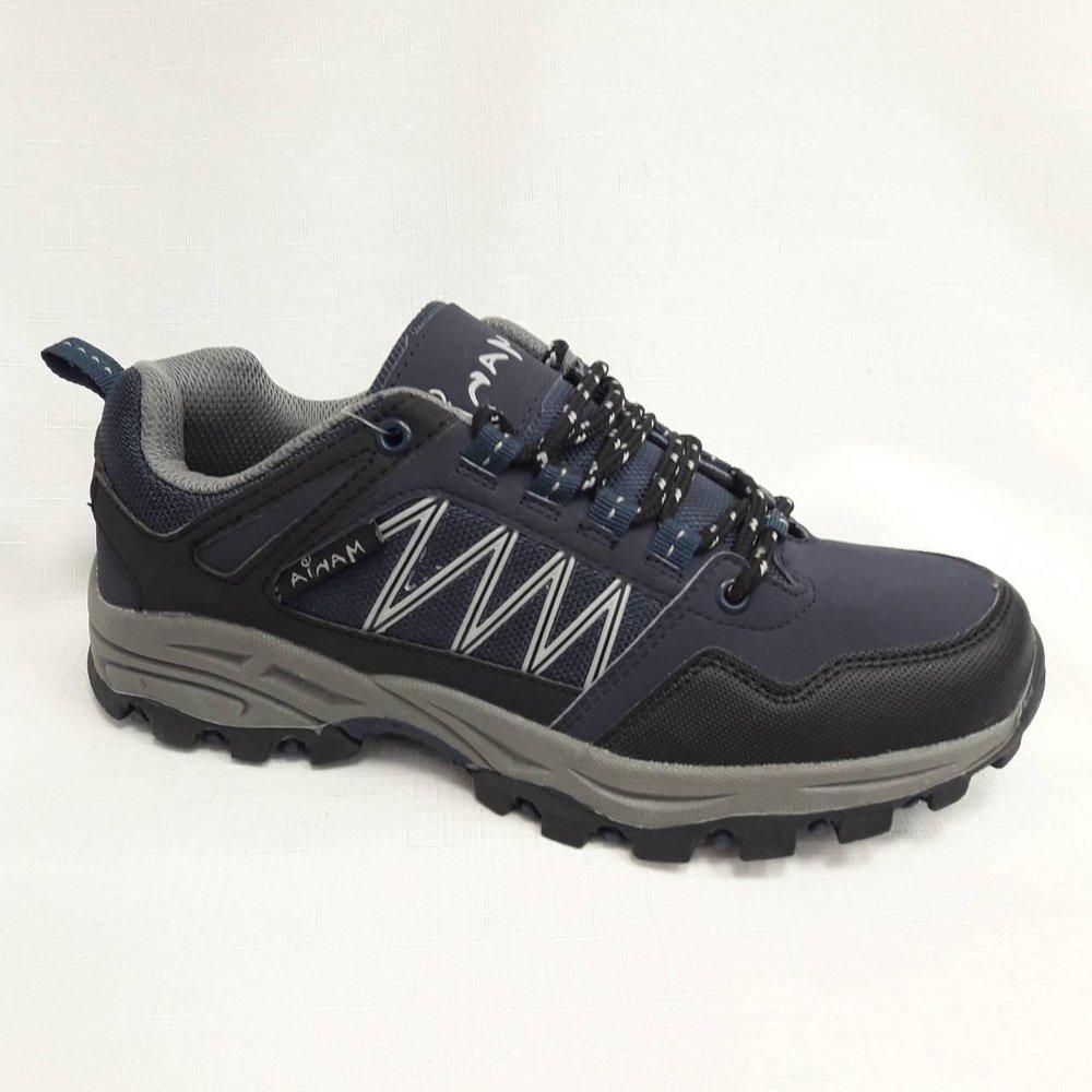 Спортни обувки за деца