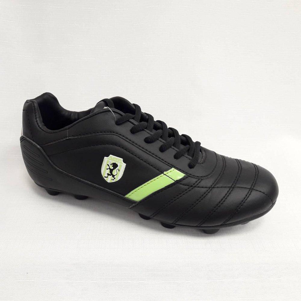 Детски спортни обувки