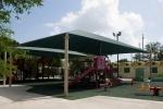 сенници за детска площадка по поръчка 201-0