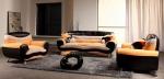 роскошный диван, роскошный диван, роскошный диван, роскошный диван, роскошный диван, роскошный диван