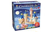 Camelot Jonior