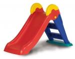 стъклопластови детски пързалки по поръчка