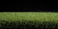 Изкуствена трева за детски градини