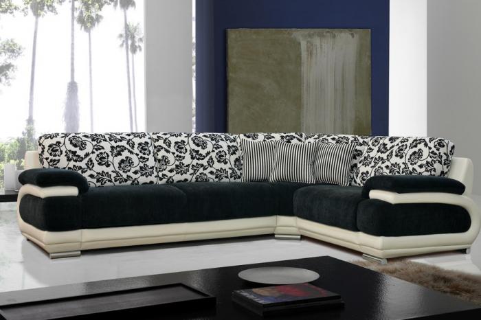 диванов роскошь