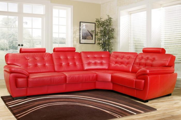 мебели для гостиной импортер
