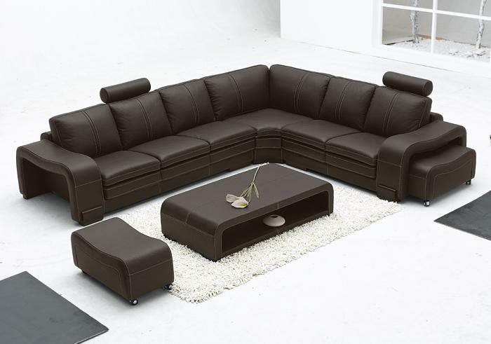 гостиная мебель роскошь