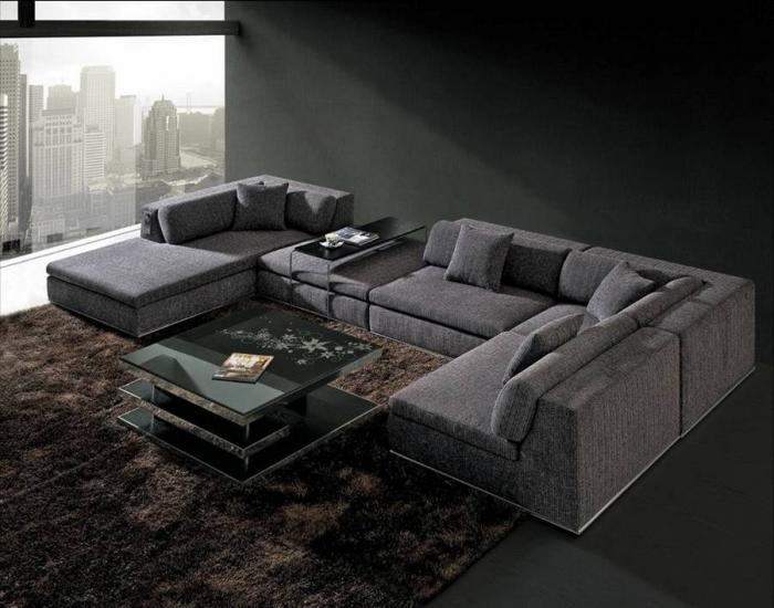 приобретение  мебель для гостиных