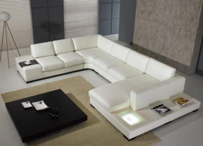 мебель для гостиных приобретение
