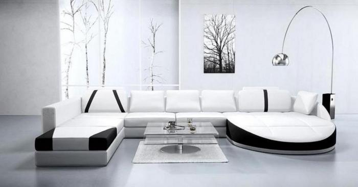 производители  гостиная мебель