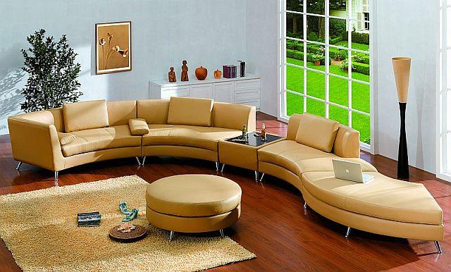 роскошь  диван