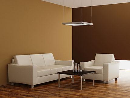 по требованию  мягкая мебель